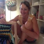 Glow, Women's Creativity Retreat, Ubud, Bali -